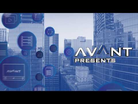 AVANT Announces 2X  Investment In Resources And 2X  UCaaS & SD-WAN Revenue