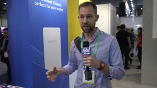 CES 2020 - Chipolo ONE and CARD Key and Wallet Finder