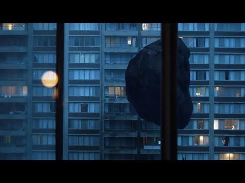 Alexandra Stréliski - Changing Winds (Official Video)