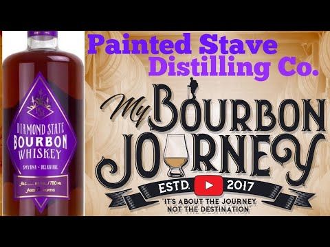 The BEST Craft Bourbon?