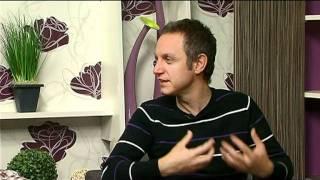 Gambar cover Sladká Charity v RTV Krea