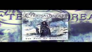 Eternal Dream - March Of Immortals - God Of War