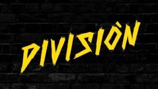 Division Minuscula - Si este mundo acaba hoy