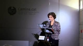 Homenatge a Albert Vilalta González