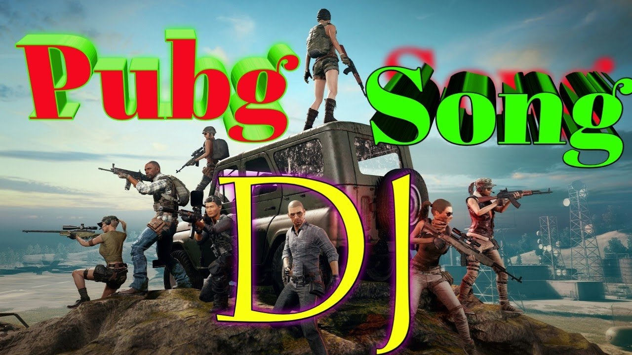 Download song Pubg Song Dj Remix Naa Songs ( MB) - Sony Mp3 music video search engine