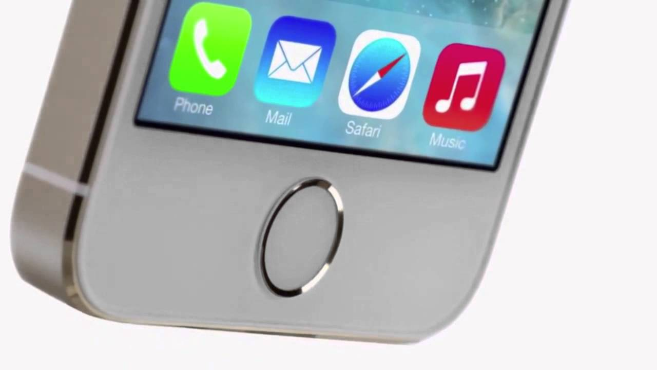 how to stop songs from repeating on iphone