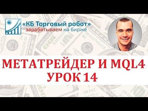 Биткоин доллар цена WMV