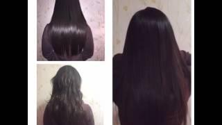 КЕРАТИНОВОЕ ВЫПРЯМЛЕНИЕ ВОЛОС В МИНСКЕ(КЕРАТИНОВОЕ ВЫПРЯМЛЕНИЕ ВОЛОС В МИНСКЕ Бразильское кератиновое выпрямление - 100% прямые блестящие волосы,..., 2016-01-28T20:56:21.000Z)
