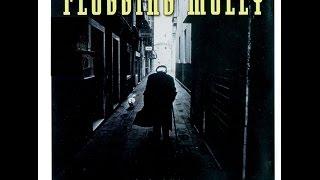 Flogging Molly - Drunken Lullabies (Full Album) [HQ/HD/320kbps/1080p]