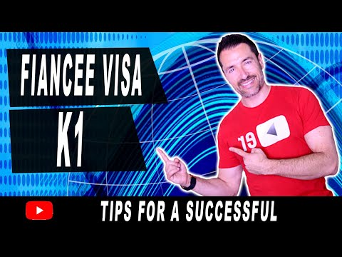 San Diego Immigration Attorney: Tips for a Successful K1 Fiancee Visa Interview