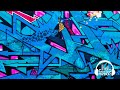 🔥Christian Rap Workout Mix #8