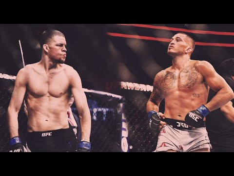 nate-diaz-vs-anthony-pettis-|-ufc-241:-epic-fight-promo