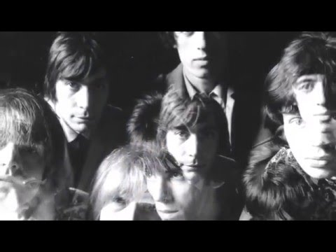 ROLLING STONES: Think