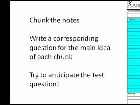 CNotes 4 students