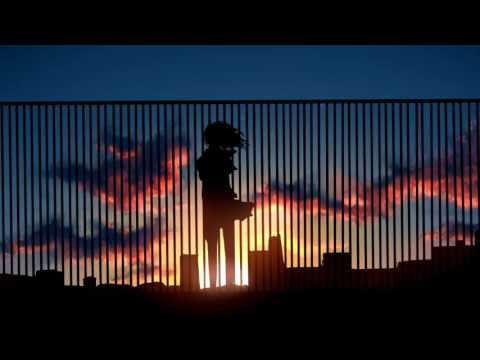 Nightcore - The Greatest (Sia)