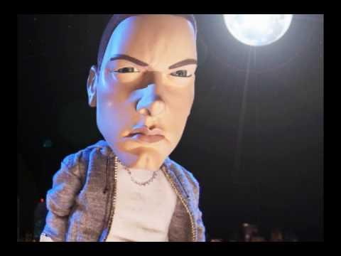 Eminem Brisk Ringtone