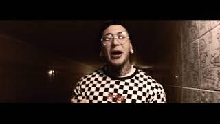 BIG STAN - NUDE (Video oficial) Esco Records