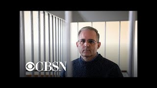 Paul Whelan, American accused of spying in Russia, to remain in prison