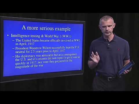 3   1   Lecture 4a Examples of Correlations 2550
