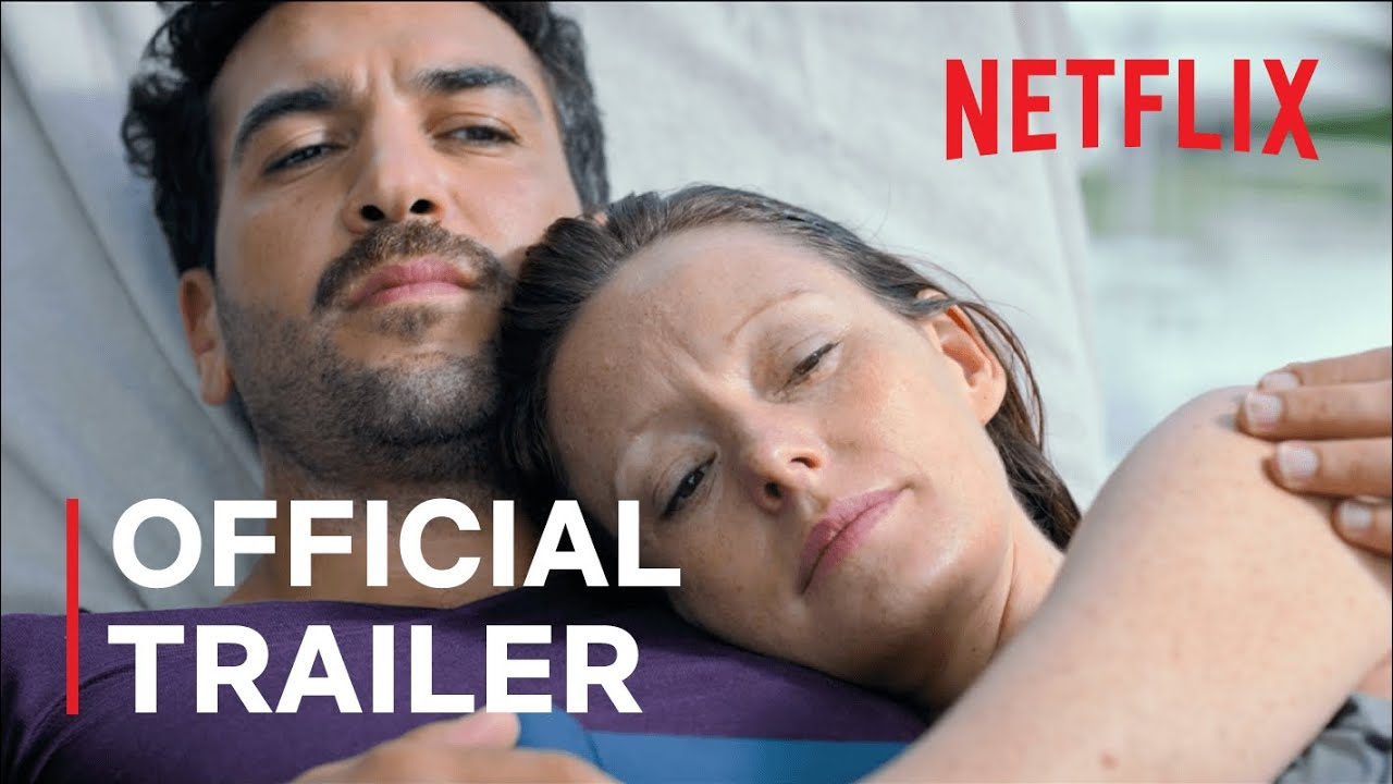 What We Wanted | Official Trailer | Netflix