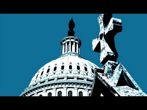 Religion Dying in America? REPORT