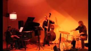 Swing & Mainstream jazz