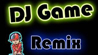 alexandra stan - lemonade 3 Cha Mix Dj Game