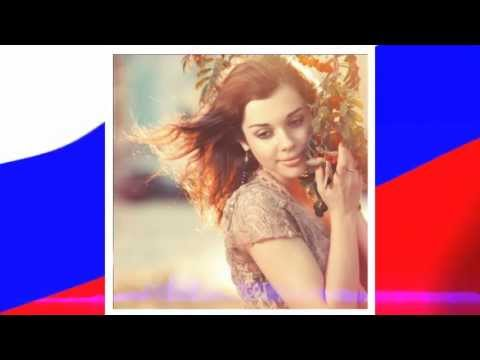 Internationale - Moscow-Saint-Petersburg (Original Mix) [Russian Mail Order Brides]