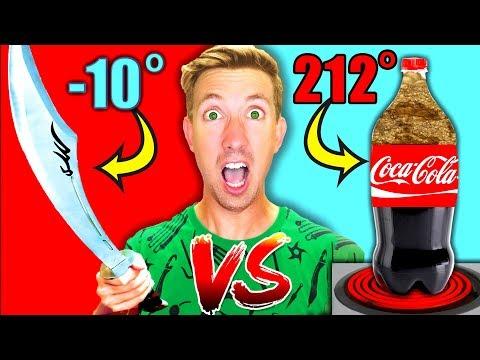 -10° SWORD vs 212° COKE
