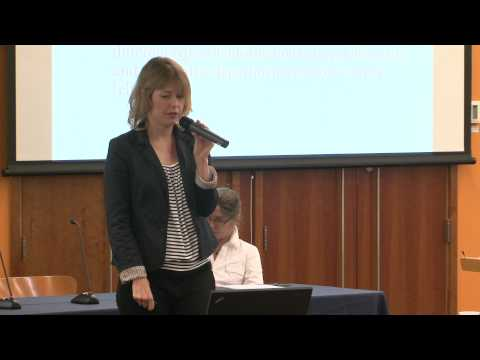 Social Impact: Emily Barman