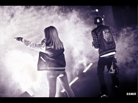 Tyga - Pressed Ft Honey Cocaine (Well Done 4) Track 8