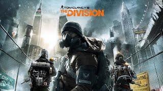 The Division / #1 Gameplay bez komentara   [CZ/SK]  [PC] 1080p 60 / Let´s play / PaMa Film