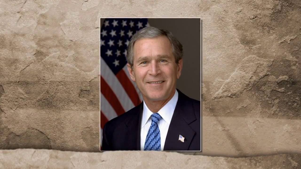 the power connection and money of george w bush George bush, as he began to grow and approach 40 years old, found himself as the dark sheep of the family he talked about that you know, jeb was the one who was going to be successful.