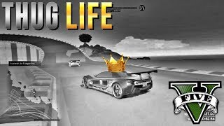 GTA 5 Thug Life #18 Funny Moments Compilation GTA 5 WINS & FAILS
