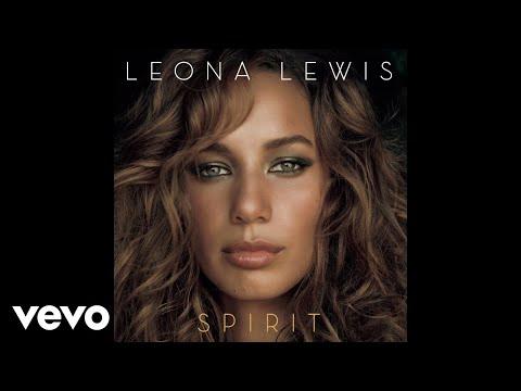 Leona Lewis - I'm You (Audio)