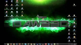 100er MW3+MW2 FoV Changer MP und SP | 100% Kein Virus | Tutorial | PC ONLY