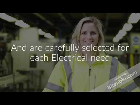 Electrician in Perth | NCB Electrical