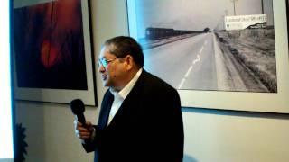 Karachi To Istanbul Free Trade Area Karachi Group- Kifta Meeting April 9, 2011 Habib Syed