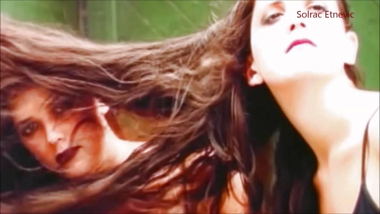 Mighty Dub Katz - Magic Carpet Ride [Arring Tin Ting Ting] HD [Ulti Edit Version] 1995