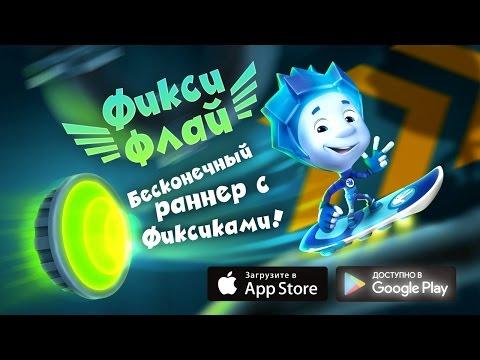 Квесты онлайн, играть бесплатно в игры квесты на русском языке