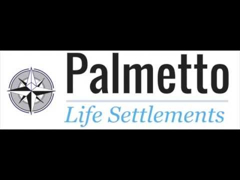 Palmetto Life Settlements Interview