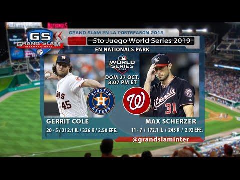 astros-vs-nationals-world-series-2019-game-5-previa-grand-slam-con-aldrhym