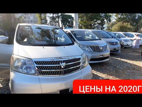 Авторынок (сухум) Абхазия авто 🔥 Tayota Sentury Нисан фуга 🔥