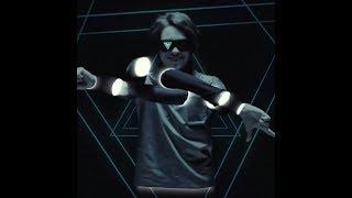 Random dance k-pop #2