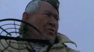 Конвой PQ 17 ( 8 серия ) . Военный сериал