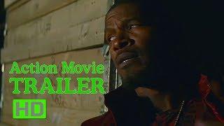 BABY DRIVER 베이비 드라이버 Trailer #2 (2017) Movie 영화예고편