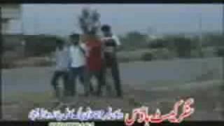pashto sad songs rasha yao zal