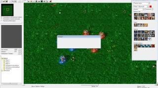 Редактор карт warcraft 3 World Editor видеоурок №8 Как вставить готовый спел в свою карту Kalis12)(Как вставить готовый спел в свою карты warcraft 3.(Chidori), 2013-10-23T15:31:20.000Z)