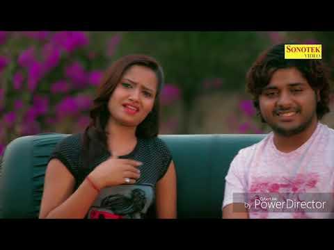 Badli Badli Lage Mix By Dj Vicky Sohna