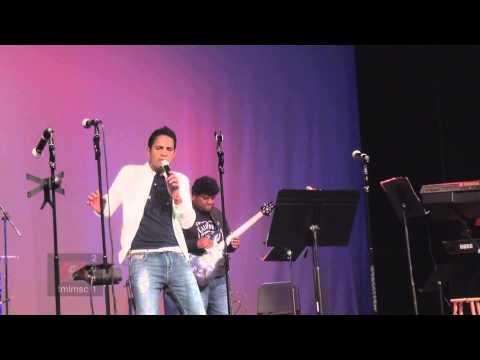 Karthik Music Experience, Behka by Karthik